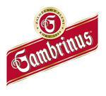 reklama Gambrinus. - obrázek se otevře do nového okna
