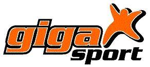 reklama Gigasport - obrázek se otevře do nového okna