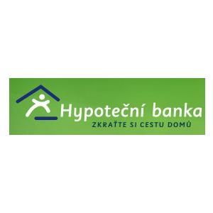 reklama Hypoteční banka - obrázek se otevře do nového okna