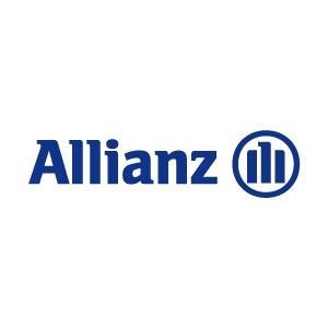 reklama Allianz - obrázek se otevře do nového okna